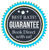 Book Direct Best Rate