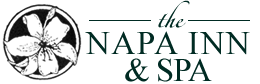 The Napa Inn & Spa - 1137 Warren Street, 