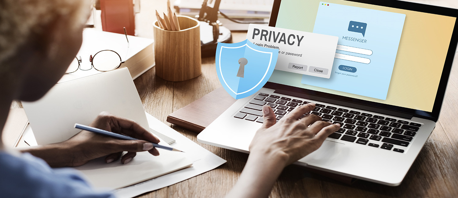 Privacy Policy for The Napa Inn